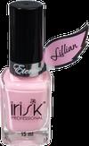 Irisk Eternal Floreal Лак для ногтей на гелевой основе № 04 Lillian, 15 мл.