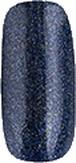ONIQ Гель-лак Eve 127 Steel Glitter, 6 мл OGP-127s