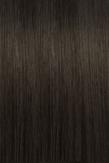 """Hairshop Волосы на капсулах """"Berkana"""" № 1.2 (1В), длина 40 см. 20 прядей"""
