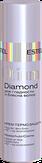 Estel Professional Otium Diamond Крем-термозащита для волос 100 мл.