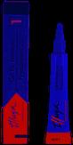 Thuya Гель для завивки ресниц (Gel Permanent) 15 мл
