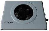 MAX Настольный маникюрный пылесос Max Storm 4 Серый (без подушки) 32W