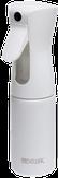 Dewal Распылитель-спрей пластиковый белый 160 мл.
