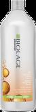 Matrix Biolage Oil Renew Шампунь для сухих и пористых волос 1000 мл