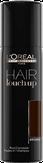 Loreal Hair Touch Up Консилер для временного окрашивания, цвет Коричневый 75 мл.