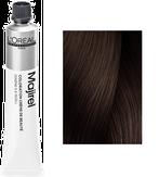 Loreal Majirel Крем-краска для волос 6.8, 50 мл