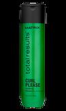 Matrix Curl Please Шампунь для вьющихся волос 300 мл