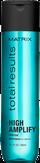 Matrix High Amplify Шампунь для объема волос 300 мл.