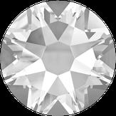 Swarovski Elements Стразы 2058 ss 5 Crystal 1,8 мм. 144 шт.