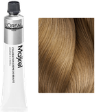 Loreal Majirel Крем-краска для волос 9, 50 мл