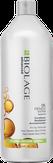 Matrix Biolage Oil Renew Кондиционер для сухих и пористых волос 1000 мл
