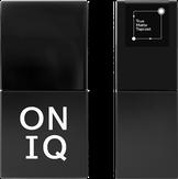 ONIQ  Финишное покрытие с матовым эффектом 10 мл. OGP-908