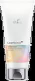 Wella ColorMotion Бальзам для сияния окрашенных волос 200 мл.