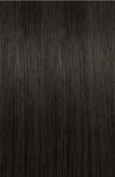 """Hairshop Волосы на капсулах """"Berkana"""" № 1.0 (1), длина 40 см. 20 прядей"""