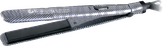 Hairway Щипцы выпрямители Ultra Light MCH Ionic Ceramic 170W