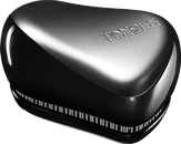 Tangle Teezer Men`s Compact Groomer Расческа для волос