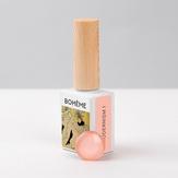 Boheme Гель-лак для ногтей Modernism 1