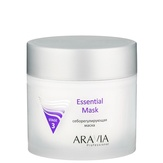 Aravia Себорегулирующая маска Essential Mask 300 мл.