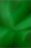 Lianail Фольга для литья, цвет зеленый глянцевая 1 м.