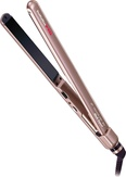 Babyliss PRO Щипцы-выпрямители Sleek Expert роз. 24*120 мм., терморег., титан-керам.покрытие
