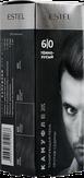 Estel Professional Alpha Homme Набор для камуфляжа волос 6/0