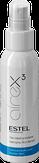 Estel Professional Airex Лак-спрей для волос сильная фиксация 100 мл.