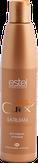 Estel Professional Curex Color Бальзам медный 250 мл.