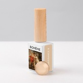 Boheme Гель-лак для ногтей Renaissance 8