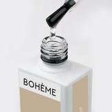 Boheme Топ с липким слоем густой 10 мл.