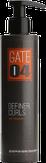 Emmebi Italia Gate 04 Крем-флюид для кудрявых волос 200 мл
