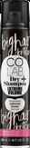 COLab Шампунь сухой для экстремального объема Extreme volume 200 мл.