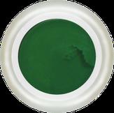Tartiso Gum Гель №13, цвет ярко-зеленый 5 гр.
