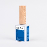 Boheme База для гель-лака камуфлирующая Abstractionism 4, 10 мл.