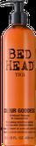 TiGi Bed Head Colour Шампунь для окрашенных волос Colour Goddess400 мл