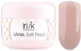 Irisk Гель ABC Limited collection, 15 мл. (01 Soft Peach)