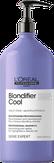 Loreal Blondifier Шампунь для холодных оттенков блонд Cool 1500 мл.