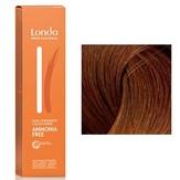 Londa Ammonia Free Интенсивное тонирование 6/4 темный блонд медный 60 мл.