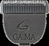 GA.MA Нож запасной к машинке Lama Alloy (GC900C)