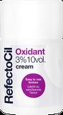 RefectoCil Окислитель для краски, кремовая эмульсия 3% 100 мл.
