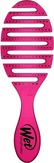 Wet Brush Щетка для быстрой сушки волос розовая
