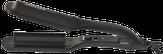 Jaguar Плойка-волна Waver 55-65 W 87400
