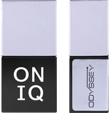 ONIQ Базовое покрытие Odyssey Strong adhesion base OGP-915