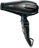 Babyliss PRO Фен CARUSO 2400W