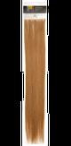 Hairshop Волосы на капсулах № 8.0 (12), длина 60 см. 20 прядей