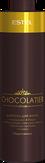 Estel Professional Chocolatier Шампунь для волос 1000 мл