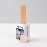 Boheme Гель-лак для ногтей Impressionism 3