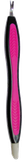 Mertz A118 Нож для кутикулы