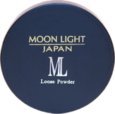 Moonlight Пудра для закрепления глиттер тату
