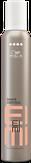 Wella EIMI Пена для укладки экстрасильной фиксации 300 мл. Shape Control