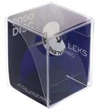Сталекс Диск педикюрный зонтик PODODISC STALEKS PRO М в комплекте с сменным файлом-кольцом 180 грит 5 шт (20 мм)